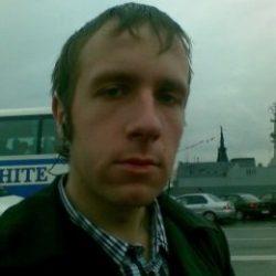Я парень, ищу девушку, женщину в Иркутске