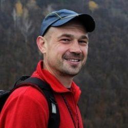 Парень, солдат, ищет девушку для секса в Иркутске