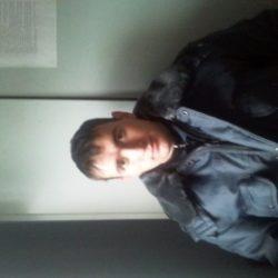 Парень, ищу девушку в Иркутске для периодических встреч