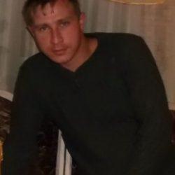 Иркутск, парень девственник ищу девушку для интимным встречи