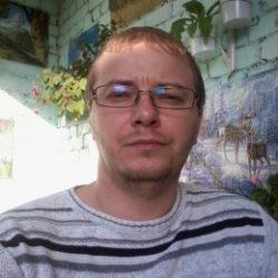 Симпатичный парень. Буду рад знакомству с девушкой! Для секса, общения и регулярных встреч в Иркутске