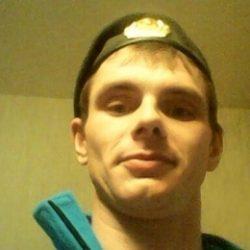 Парень ищет девушку для секса, Иркутск