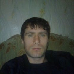 Я приятный и красивый студент. Ищу стройную и красивую девушку в Иркутске для секса