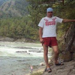 Симпатичный парень ищет девушку из Москвы для секса без обязательств! Буду рад ответить на письма!