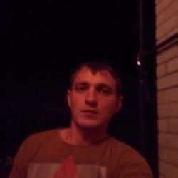 Я парень, хочу найти девушку или женщину, Иркутск