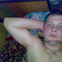 Парень, хочу хорошо провести время с девушкой в Иркутске