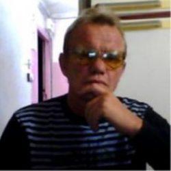 Парень, ищу девушку, стану твои любовником в Иркутске